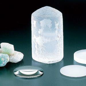 岩谷产业推出人工合成萤石技术 欲摆脱对华进口依赖