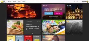 用户放心 尼康宣布再度推出两年延保服务