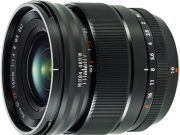 富士XF 16mm f/1.4 R WR官方全尺寸样张