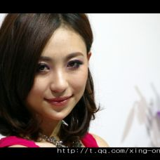 2012北京摄影器材展