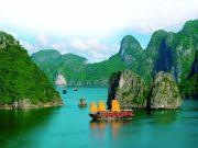 国家旅游局发布越南旅游安全警示