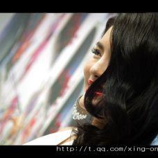 2012北京摄影器材展b