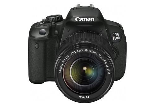 购买摄影器材如何省钱