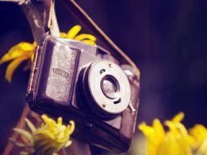 专题摄影的文化呈现-浙江工商大学公开课