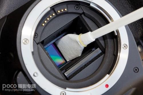 延长使用寿命 17招教你更好的保护相机