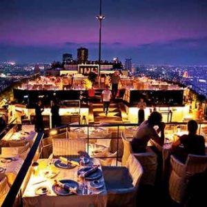 去泰国最佳时候 泰国8月-10月免签证费