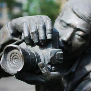 专业摄影师都知道的5个小秘密
