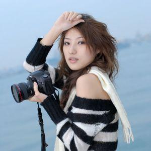 学习摄影应该抱着怎样的心态