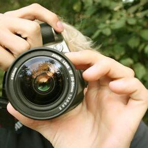 最齐全的摄影师技巧口诀大全
