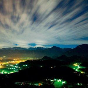 拍摄璀璨星空 7个注意事项搞定夜间曝光